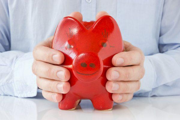 Hoe uw gezin en uw onderneming optimaal beschermen?