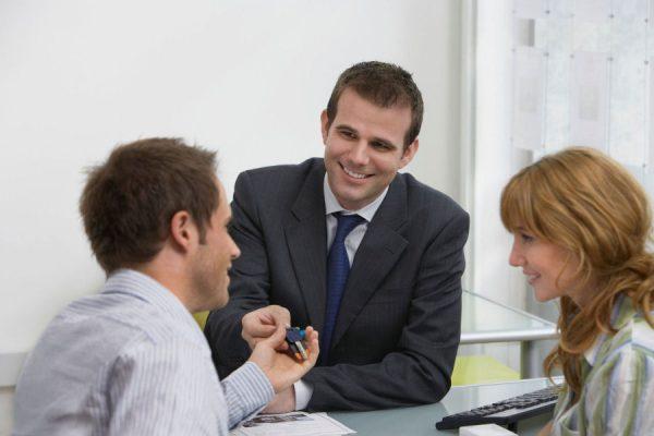 Checklist van uw professionele verzekeringen